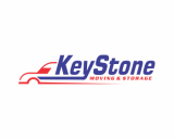https://www.logocontest.com/public/logoimage/1595500783KeyStone1.png