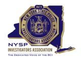 https://www.logocontest.com/public/logoimage/1595515317New-York-State-Police-InvestigatorsAssociatio44n.jpg