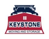 https://www.logocontest.com/public/logoimage/1595516458keystone2.jpg
