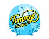 https://www.logocontest.com/public/logoimage/1595518456Tommys3.png