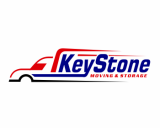 https://www.logocontest.com/public/logoimage/1595519432KeyStone2.png
