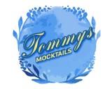 https://www.logocontest.com/public/logoimage/15955295783.jpg