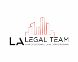 https://www.logocontest.com/public/logoimage/1595563639LA-36.png