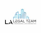 https://www.logocontest.com/public/logoimage/1595563639LA-37.png