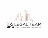 https://www.logocontest.com/public/logoimage/1595563639LA-38.png