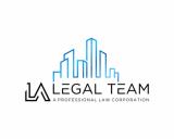 https://www.logocontest.com/public/logoimage/1595563639LA-39.png
