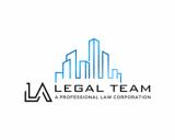 https://www.logocontest.com/public/logoimage/1595563930LA-40.png