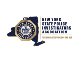 https://www.logocontest.com/public/logoimage/1595565629New York State Police Investigators Association.png