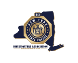 https://www.logocontest.com/public/logoimage/1595565686New York State Police Investigators Association.png
