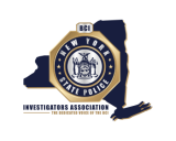 https://www.logocontest.com/public/logoimage/1595565750New York State Police Investigators Association.png
