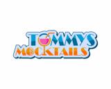 https://www.logocontest.com/public/logoimage/1595568795Tommys4.png