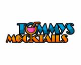 https://www.logocontest.com/public/logoimage/1595569638Tommys5.png