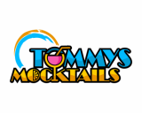 https://www.logocontest.com/public/logoimage/1595571030Tommys6.png