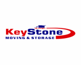 https://www.logocontest.com/public/logoimage/1595572776KeyStone5.png