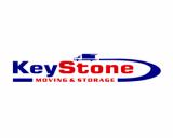 https://www.logocontest.com/public/logoimage/1595573876KeyStone6.png