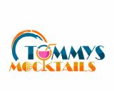 https://www.logocontest.com/public/logoimage/1595589783Tommys7.png