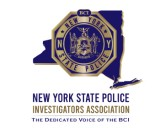 https://www.logocontest.com/public/logoimage/1595590975new-york-state-police-278.jpg