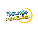 https://www.logocontest.com/public/logoimage/1595605422mocktails_2.png