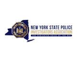 https://www.logocontest.com/public/logoimage/1595612304new york police_7.png