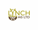 https://www.logocontest.com/public/logoimage/1595622235LYNCH1.png