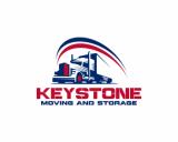 https://www.logocontest.com/public/logoimage/1595650674Keystone.png