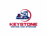 https://www.logocontest.com/public/logoimage/1595650674Keystone2.png