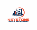 https://www.logocontest.com/public/logoimage/1595651058Keystone.png