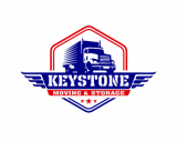 https://www.logocontest.com/public/logoimage/1595657056KeyStone7.png