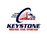 https://www.logocontest.com/public/logoimage/1595693727keystone_1.png