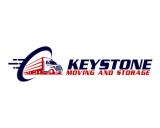 https://www.logocontest.com/public/logoimage/1595693727keystone_2.png