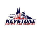 https://www.logocontest.com/public/logoimage/1595694725keystone_3.png