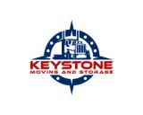 https://www.logocontest.com/public/logoimage/1595713703KeyStone-Moving-and-Storage.jpg