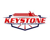 https://www.logocontest.com/public/logoimage/1595724006keystone_4.png