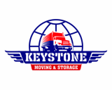 https://www.logocontest.com/public/logoimage/1595744492KeyStone10.png