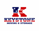 https://www.logocontest.com/public/logoimage/1595747120KeyStone11.png
