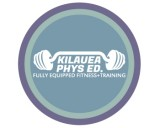 https://www.logocontest.com/public/logoimage/1595755328Kilauea-Phys-Ed-1.jpg