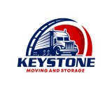 https://www.logocontest.com/public/logoimage/1595767665KeyStone Moving and Storage 4.jpg