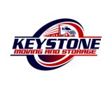 https://www.logocontest.com/public/logoimage/1595770967keystone_5.png