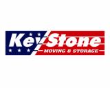 https://www.logocontest.com/public/logoimage/1595773375KeyStone12.png