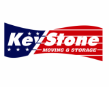 https://www.logocontest.com/public/logoimage/1595774147KeyStone13.png