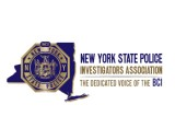 https://www.logocontest.com/public/logoimage/1595842549new-york-state-police-290.jpg