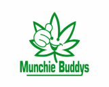 https://www.logocontest.com/public/logoimage/1595844258Munchie2.png