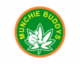 https://www.logocontest.com/public/logoimage/1595859755Munchie3.png