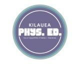 https://www.logocontest.com/public/logoimage/1595863085Kilauea-Phys-Ed.-2.jpg