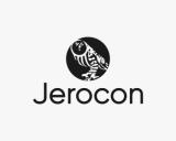 https://www.logocontest.com/public/logoimage/1595922751jerocon.png