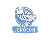 https://www.logocontest.com/public/logoimage/1595926250JRC-01.png