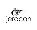 https://www.logocontest.com/public/logoimage/1595926634jerocon1.png