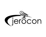https://www.logocontest.com/public/logoimage/1595926681jerocon.png