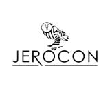 https://www.logocontest.com/public/logoimage/1595926967jerocon.png