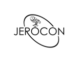https://www.logocontest.com/public/logoimage/1595927979jerocon.png